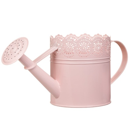 331492-decorative-watering-can-pink