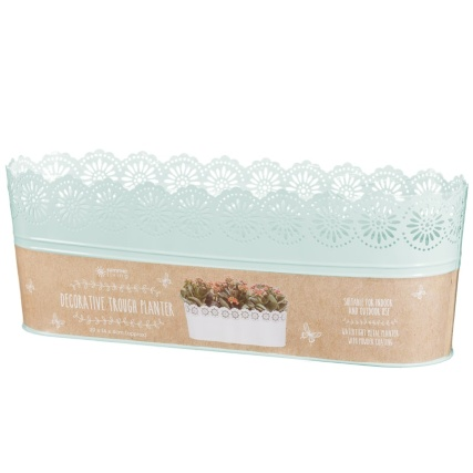 331493-decorative-trough-planter-mint