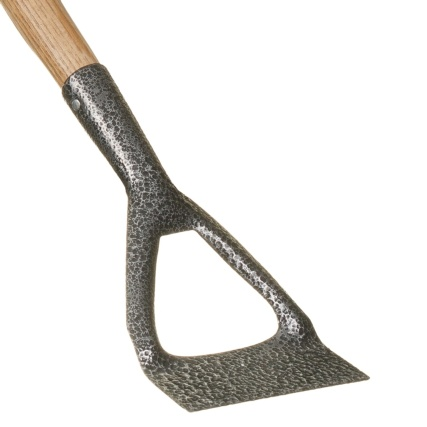 331494-rolson-dutch-hoe-ash-wood-2