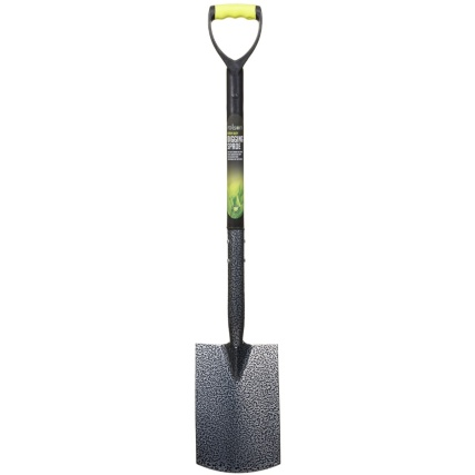 331495-rolson-digging-spade-Lime