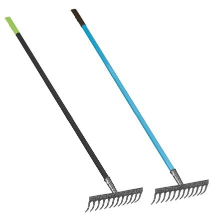 342082-rolson-garden-rake-main