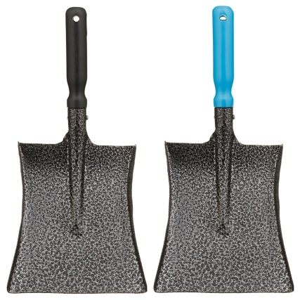 342078-garden-shovel-9in-main