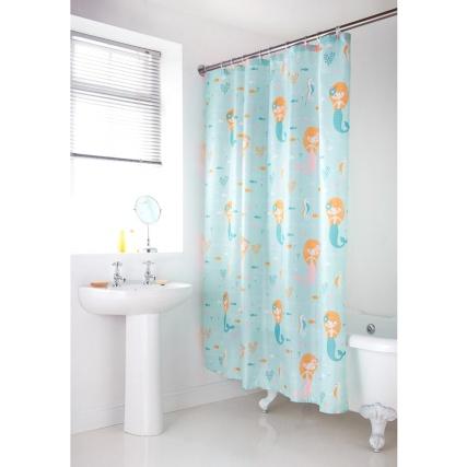 339064-character-shower-curtain-mermaid35