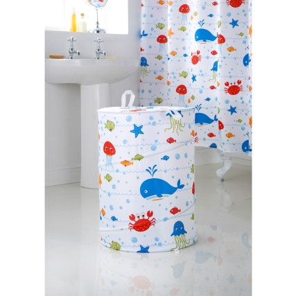 339061-character-pop-up-laundry-bin-sea32