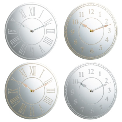 331518-glitter-wall-clock--main