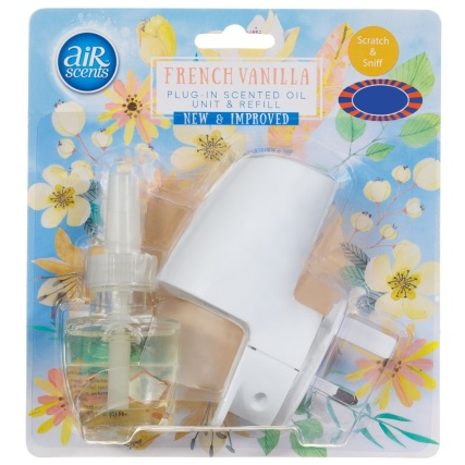 331520-airscents-plug-in-scented-oil-unit-and-refill-french-vanilla
