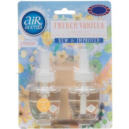 331521-airscents-plug-in-scented-oil-refill-2pk-french-vanilla