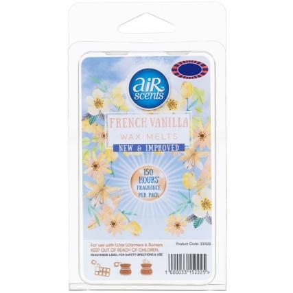 331522-airscents-wax-melts-8pk-french-vanilla