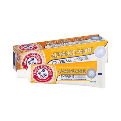 331527-Arm--Hammer-Advance-White-Toothpaste-75ml