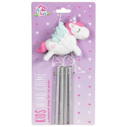 331528-kids-windchime-unicorn
