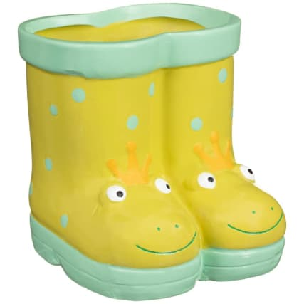 331537-xl-kids-novelty-wellie-planter-frog-2