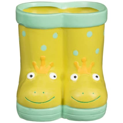 331537-xl-kids-novelty-wellie-planter-frog