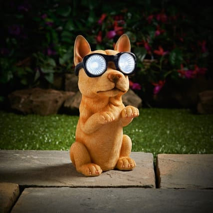 331538-solar-resin-dog-with-sunglasses