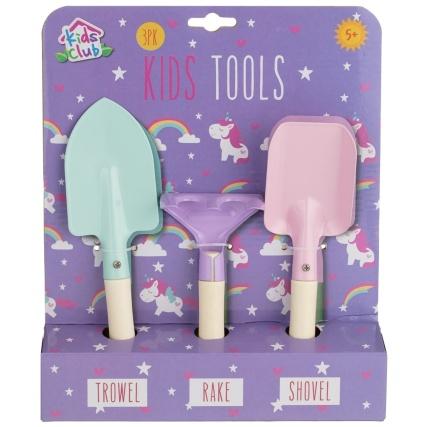 331544-3pk-kids-tools-unicorn-2