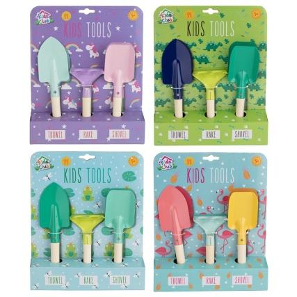 331544-3pk-kids-tools-unicorn