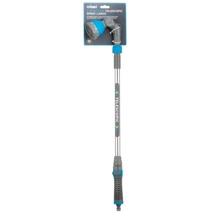 331547-rolson-9-function-spray-lance-blue