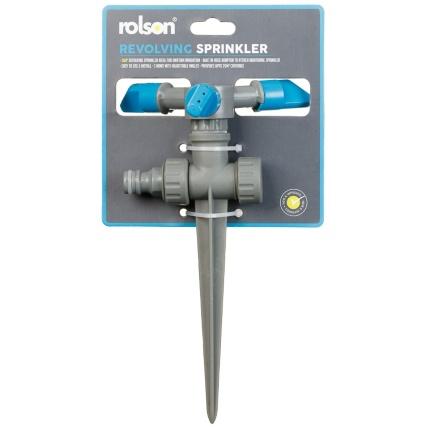 342118-rolson-revolving-sprinkler-blue