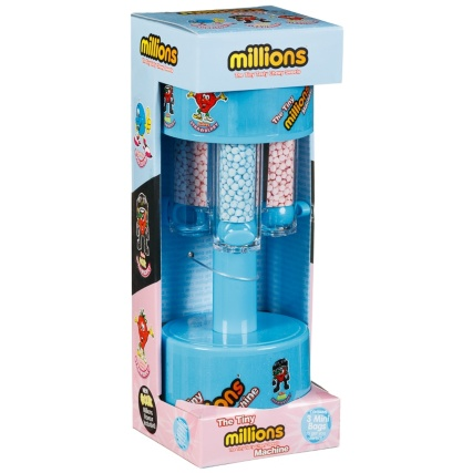 331563-the-tiny-millions-machine-blue