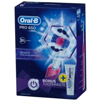 331571-oral-b-pro-650-3d-white