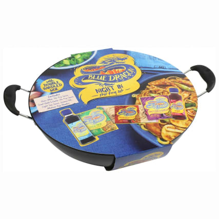 331598-blue-dragon-wok-set