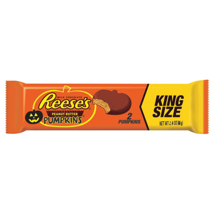 331662-reeses-peanut-butter--pumpkins-68g.jpg