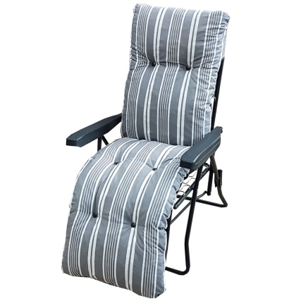 331753-grey-stripe-padded-relaxer-2