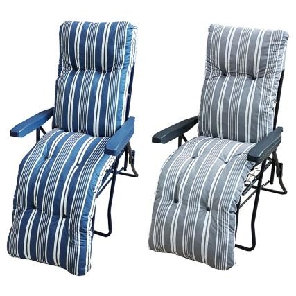 331753-grey-stripe-padded-relaxer