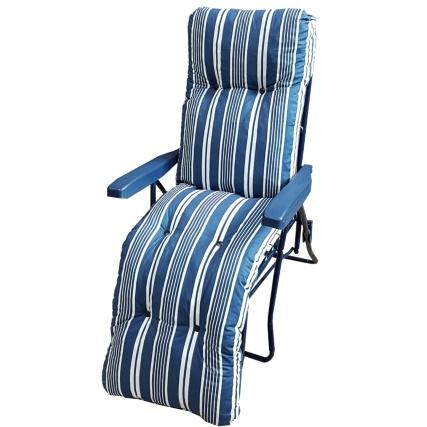 331753-navy-stripe-padded-relaxer