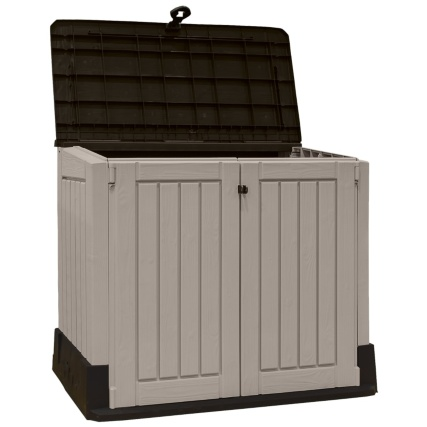 331754-keter-store-it-out-midi-storage-chest-3