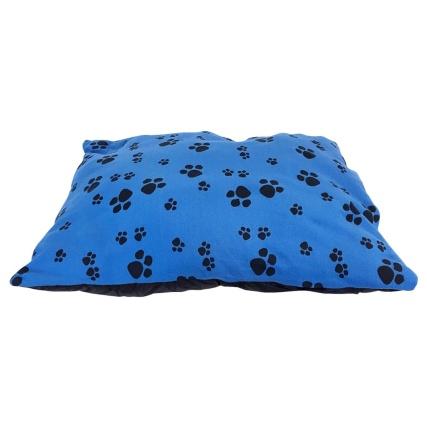 331759-fleece-mattress-paws-blue1