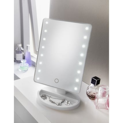 331769-led-mirror-white