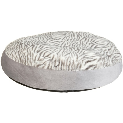 331803-the-misty-collection-round-pet-mattress-4
