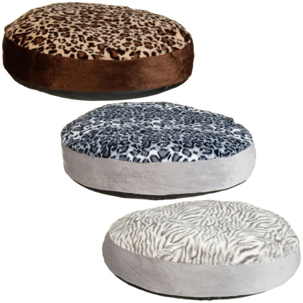 331803-the-misty-collection-round-pet-mattress