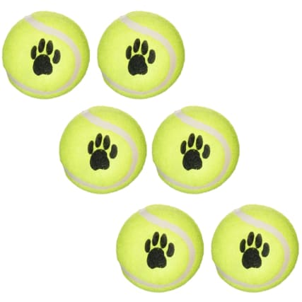 331824-throw-and-fetch-mini-tennis-balls-6pk-3