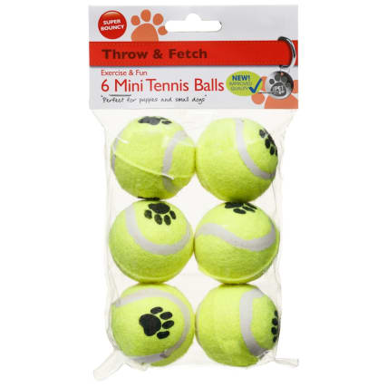 331824-throw-and-fetch-mini-tennis-balls-6pk