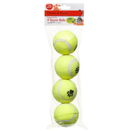 331824-throw-and-fetch-tennis-balls-4pk-3