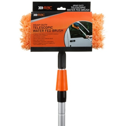 331846-rac-telescopic-water-fed-brush