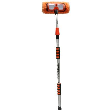 331847-rac-brush-3