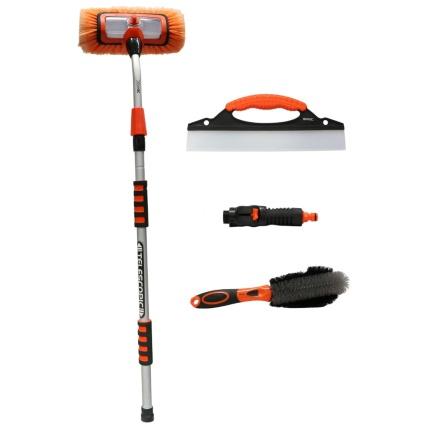 331847-rac-brush-4