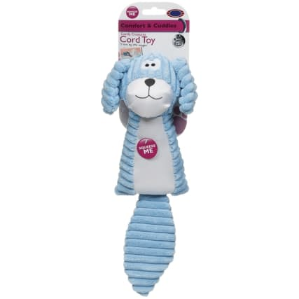 331865-comfort-and-cuddles-cord-toy-2