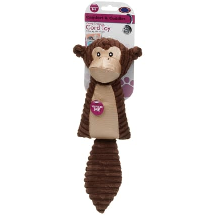 331865-comfort-and-cuddles-cord-toy-3