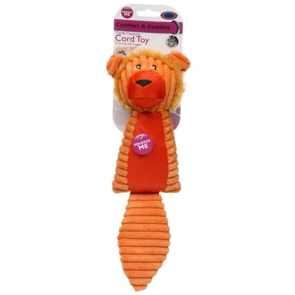 331865-comfort-and-cuddles-cord-toy-4