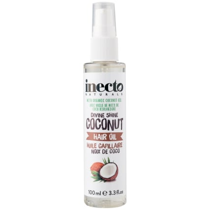 331891-Inecto-Naturals-Coconut-Hair-Oil-100ML
