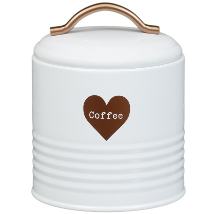 337371-set-of-3-storage-jars-tea-coffee-sugar-copper-2