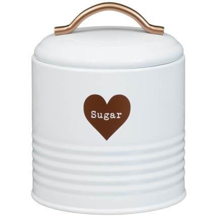 337371-set-of-3-storage-jars-tea-coffee-sugar-copper-3