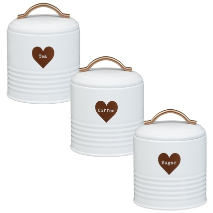 337371-set-of-3-storage-jars-tea-coffee-sugar-copper-main