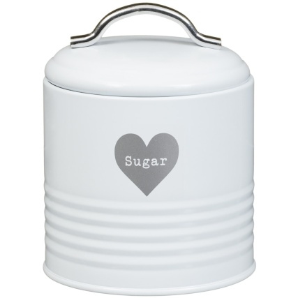 337371-set-of-3-storage-jars-tea-coffee-sugar-silver-5