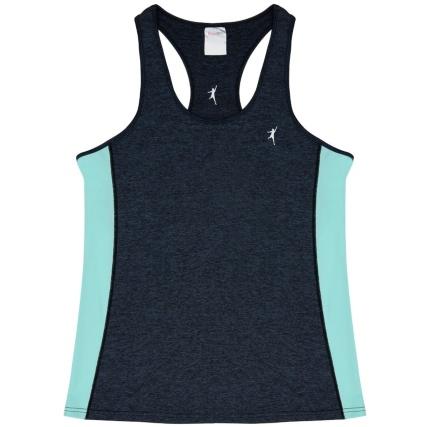 331974-ladies-2pk-active-vests-blue-2