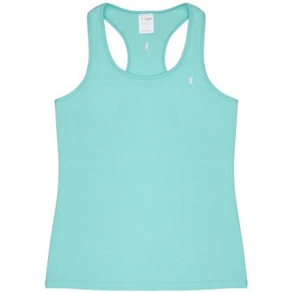 331974-ladies-2pk-active-vests-blue-3
