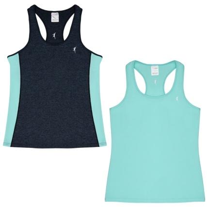 331974-ladies-2pk-active-vests-blue